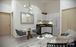 Centro Real Estate Homes For Sale In Centro Point2