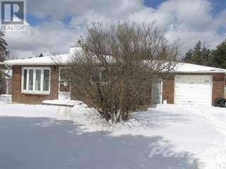 Single Family for sale in 2251 LEE VALLEY RD, Espanola, Ontario