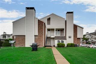 Condo for sale in 5726 Marvin Loving Drive 122, Garland, TX, 75043