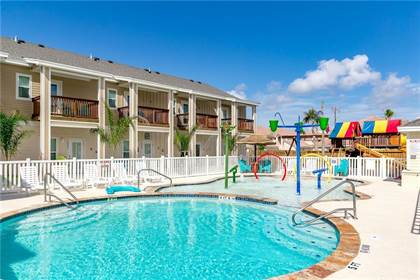 Residential for sale in 14905 Packery View, Corpus Christi, TX, 78418