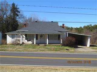 Cheap Houses For Sale In Winston Salem Nc 180 Homes