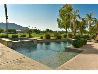 Single Family for rent in 54955 Winged Foot, La Quinta, CA, 92253