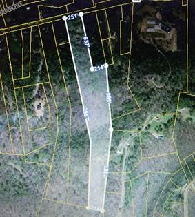 Lots And Land for sale in 8943 Highway 100, Nashville, TN, 37221