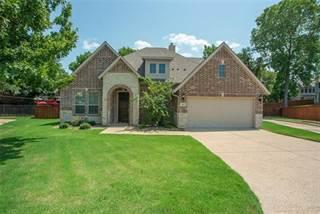 Single Family for sale in 651 Turf Court, Grand Prairie, TX, 75052
