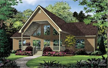 Singlefamily for sale in 2144 Hilton Drive, Gainesville, GA, 30501