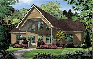 Single Family for sale in 462 Weaverville Hwy, Asheville, NC, 28804