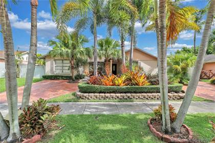 Residential Property for sale in 11337 SW 167th St, Miami, FL, 33157