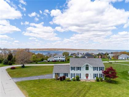 Residential Property for sale in 139 Cromwell Drive, Greater Melville, RI, 02871