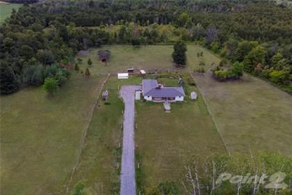 Residential Property for sale in 2428 Grey's Creek RD, Ottawa, Ontario, K4P 1N7