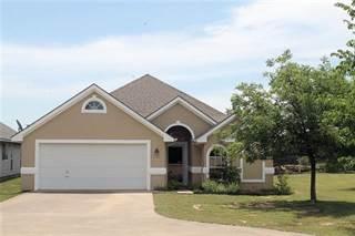 Single Family for sale in 100 Easy Street, Glen Rose, TX, 76043