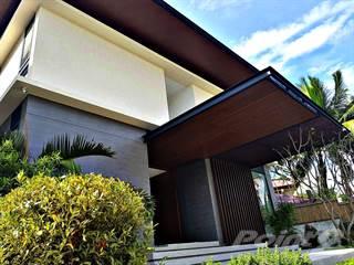 Residential Property for sale in Ayala Alabang Village - 265637903, Muntinlupa City, Metro Manila