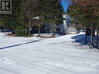 Single Family for sale in 141 HIGHWAY, Huntsville, Ontario