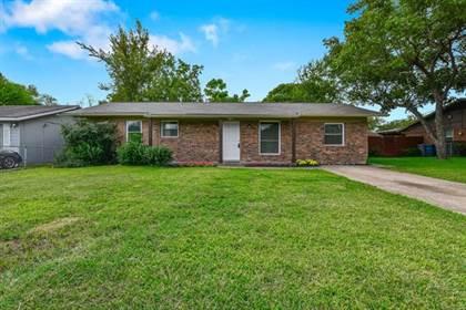 Residential for sale in 8728 Milverton Drive, Dallas, TX, 75217