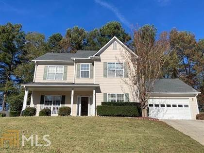 Residential for sale in 3420 Cascade Fall Dr, Buford, GA, 30519