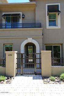 Residential Property for sale in 6565 E THOMAS Road 1092, Scottsdale, AZ, 85251