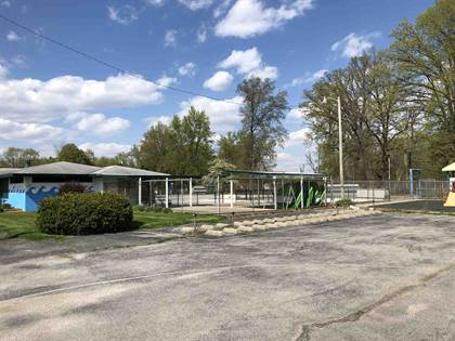 Residential Property for sale in 8021 Durban Street, Fort Wayne, IN, 46819