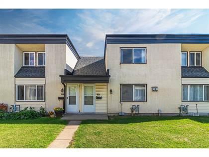 Single Family for sale in 3307 116A AV NW, Edmonton, Alberta, T5W5J9