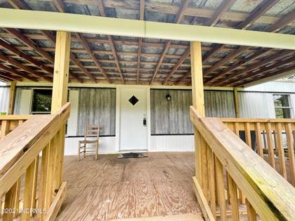Residential Property for sale in 2703 Ashland Avenue, New Bern, NC, 28560