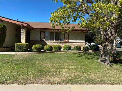 Residential Property for sale in 2715 E Avenue R3, Palmdale, CA, 93550