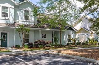 Condo for sale in 292 SW 145TH Drive 25, Newberry - Archer, FL, 32669