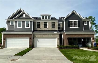 Multifamily for sale in 5776 Whispering Springs Drive, Ann Arbor, MI, 48108