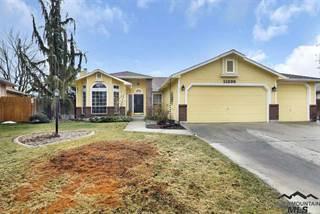 Single Family for sale in 11895 W Stillwater Dr, Boise City, ID, 83713