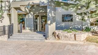 Condo for sale in 500 TALBOT STREET , London, Ontario