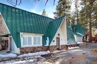 Single Family for sale in 155 Lagunita Lane, Big Bear Lake, CA, 92315