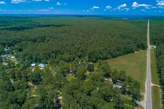 Land for Sale Deep East Texas, TX - Vacant Lots for Sale in