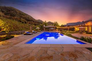 Single Family for sale in 2052 Shadow Creek Drive, Agoura Hills, CA, 91301