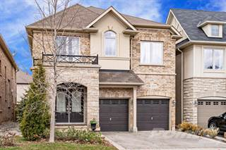 Residential Property for sale in 3225 Liptay Ave., Oakville, Ontario, L6M 0M7