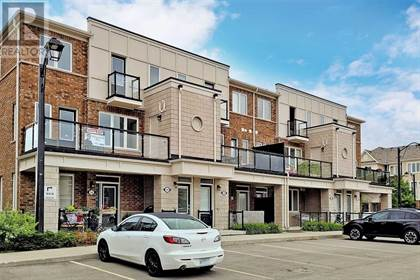 Single Family for sale in 14 DAYLILY LANE, Kitchener, Ontario, N2R0L7