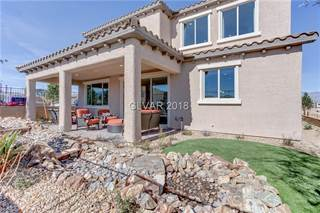 Single Family for sale in 9733 SHADOW CLIFF Drive, Las Vegas, NV, 89166