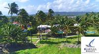 Residential Property for sale in Lowest Priced Beachfront Villa In Cabarete! 3 Bedroom + Guesthouse! Cabarete, Puerto Plata, Cabarete, Puerto Plata