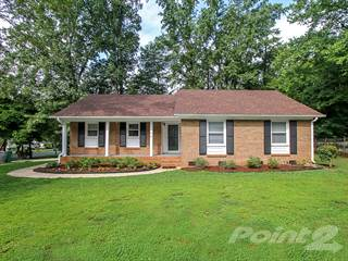 Residential Property for sale in 9828 Red Rock Road, Charlotte, NC, 28270