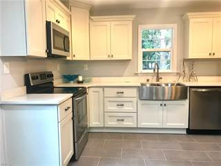 Single Family for sale in 704 Delaware Avenue, Hampton, VA, 23661
