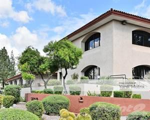 Office Space for rent in 1819 Corporate Center - Suite 260, Phoenix, AZ, 85020
