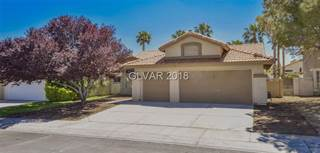 Single Family for sale in 8409 HONEYWOOD Circle, Las Vegas, NV, 89128