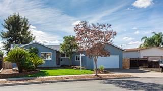 Single Family for sale in 7995 Rainey, La Mesa, CA, 91942