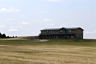Single Family for sale in 26291 County Rd 9, Haxtun, CO, 80731
