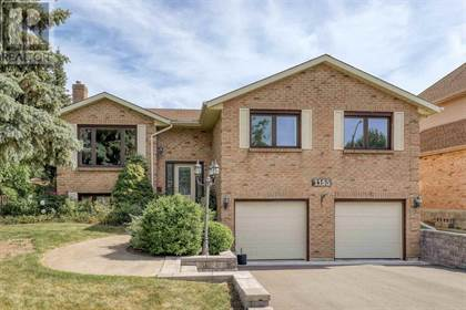 Single Family for sale in 1155 Caitlin CRES, Kingston, Ontario, K7P2S4