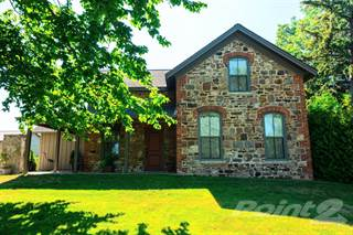 Residential Property for sale in 1540 Concession 6 Road, Niagara-on-the-Lake, Ontario
