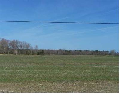 Lots And Land for sale in 392 PRINCESS ANNE Road, Virginia Beach, VA, 23457