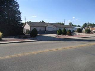 Single Family for sale in 508 N Detroit, Yuma, CO, 80759
