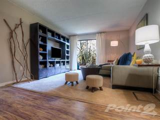 houses apartments for rent in burholme pa point2 homes