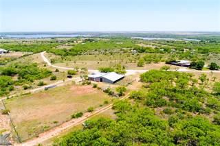 Single Family for sale in 6950 W Lake Road, Abilene, TX, 79601