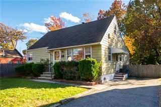 Single Family for sale in 27 Amboy Avenue, Metuchen, NJ, 08840
