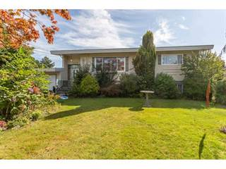 Single Family for sale in 10096 BONAVISTA STREET, Chilliwack, British Columbia, V2P5B9