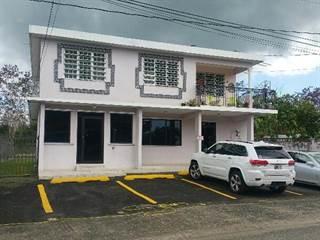 Comm/Ind for sale in 1 1, Hormigueros, PR, 00660