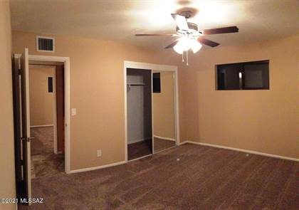 Residential Property for sale in 501 S Grinnell Avenue, Tucson, AZ, 85710
